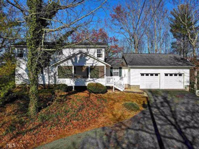 670 Long Branch Rd, Marble, NC 28905 - #: 8900997