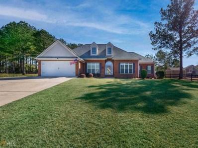 102 Andee Way, Thomasville, GA 31757 - #: 8908937