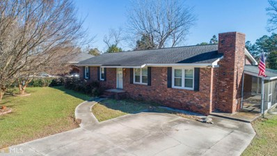 220 Rowland Ave, Moultrie, GA 31768 - #: 8921971
