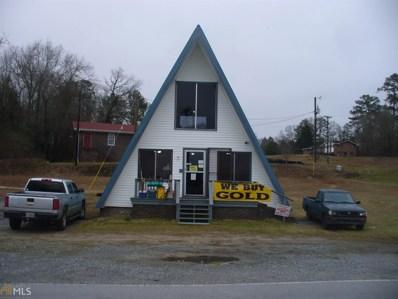 100 Lakeshore Drive N, Ivey, GA 31031 - #: 8931255