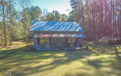 404 Swift Canteen Rd, Moultrie, GA 31768 - #: 8933590