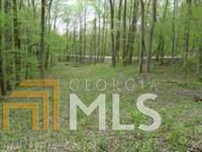 MLS: 8936057