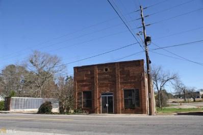 4480 Highway 15 South Unit .43 Ac, Siloam, GA 30665 - #: 8940228
