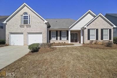 1613 Broomfield Way, Lawrenceville, GA 30044 - #: 8940457