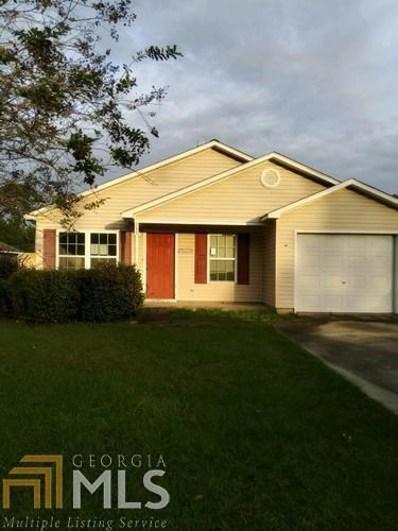 155 Dove Hill Circle, Thomasville, GA 31792 - #: 8952743