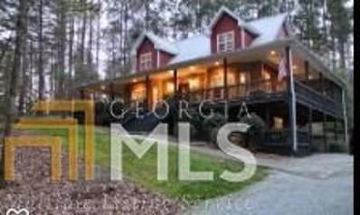MLS: 8958289
