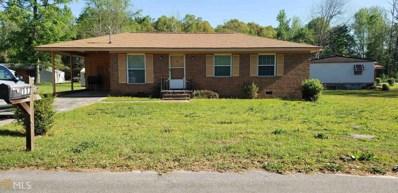 113 Pineview Circle, Toomsboro, GA 31090 - #: 8959151