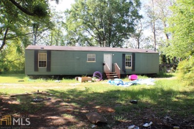 165 Buchanan Drive, Plains, GA 31780 - #: 8959788