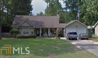 116 Town Court, Thomasville, GA 31792 - #: 8980969