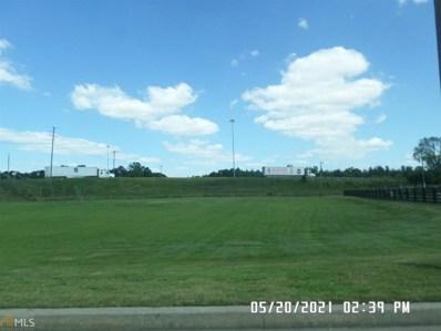 0 Pinehurst Hawkinsville Road, Pinehurst, GA 31070 - #: 8992162