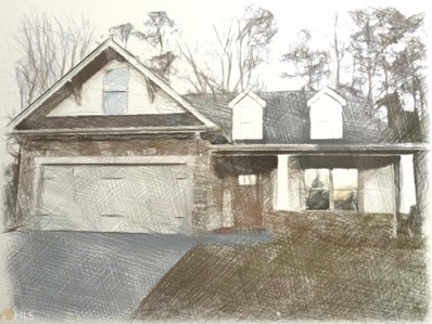 334 Brookstone, Carrollton, GA 30116 - #: 9012911