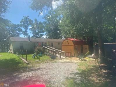 318 Jenny Lynn Lane, Georgetown, GA 39854 - #: 9023844