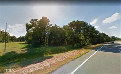 0 N Us Highway 19, Ochlocknee, GA 31773 - #: 9023948