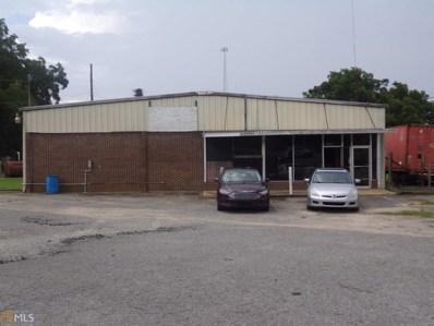 454 Main Street, Culloden, GA 31016 - #: 9024243