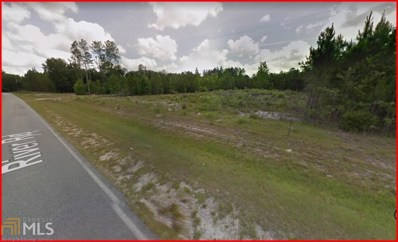252 River Road, Lakeland, GA 31635 - #: 9024337