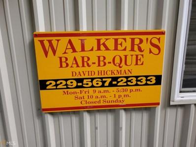 71 E Willis Street, Sycamore, GA 31790 - #: 9029780