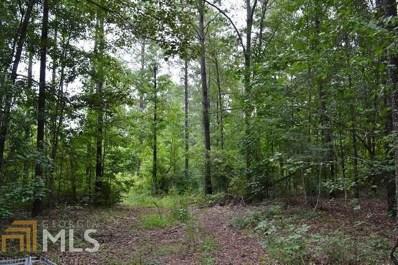 0 E Lords Cemetery Road, Toomsboro, GA 31090 - #: 9041082