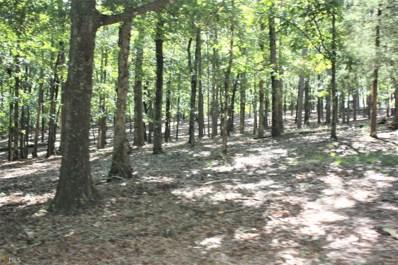 0 Sweetgum Commons Drive Unit LOT, Fort Gaines, GA 39851 - #: 9046460