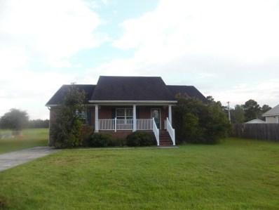 110 Cedar Lane, Camilla, GA 31730 - #: 9049563