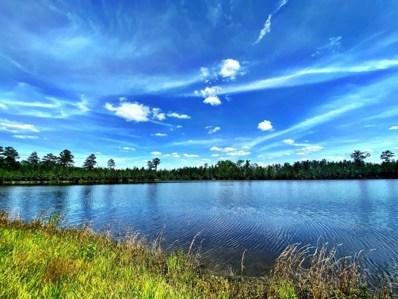 0 Sandy Creek Road, Toomsboro, GA 31090 - #: 9050573