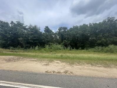 0 I75\/Highway 32 E Unit 5.04 AC>, Sycamore, GA 31790 - #: 9052827