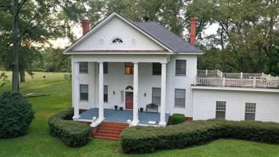 1909 Cook Street, Montrose, GA 31065 - #: 9054220