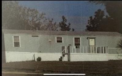 58 Nazarene Lane, Buena Vista, GA 31803 - #: 9055623