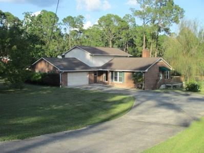 208 North Drive, Douglas, GA 31533 - #: 9058190