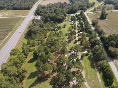 0 E Us Highway 82, Brookfield, GA 31727 - #: 9065048