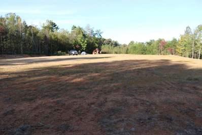 210 Panther Brook \/ Highway 365 Unit 120, Clarkesville, GA 30523 - #: 9069335