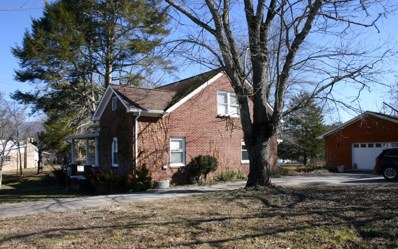 733 Anderson St, Hayesville, NC 28904 - #: 275181