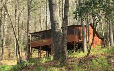66 Toccoa Trail, Suches, GA 30572 - #: 277260