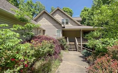 100 Wildwood Brook, Blairsville, GA 30512 - #: 278162