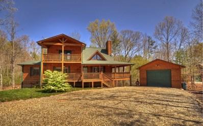 211 Wrought Iron Trail, Blairsville, GA 30512 - #: 280367