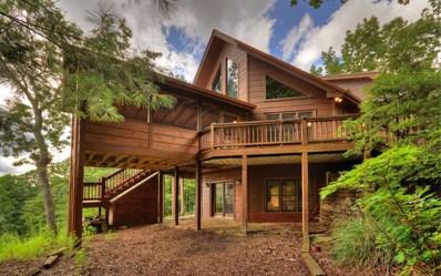 71 Tall Timber Mtn Way, Blue Ridge, GA 30513 - #: 280808