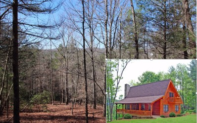 Winding Creek Farm, Murphy, NC 28906 - #: 280834