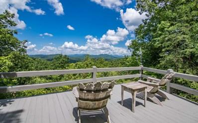 790 My Mountain Rd, Morganton, GA 30560 - #: 280849