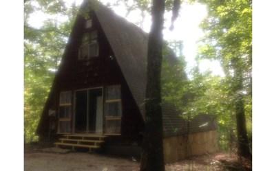 578 Pine Log Circle, Warne, NC 28909 - #: 281745
