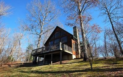 95 Bear Cub Trail, Hayesville, NC 28904 - #: 281823
