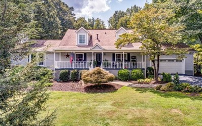 205 Sharptop Ridge Road, Jasper, GA 30143 - #: 281897