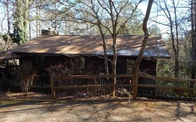 80 Panther Top Estates, murphy, NC 28906 - #: 284832