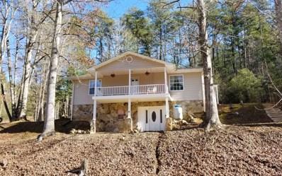 20 Ledford Estates, Murphy, NC 28906 - #: 284982