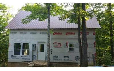 803 Crabapple Cove, Blairsville, GA 30512 - #: 288710