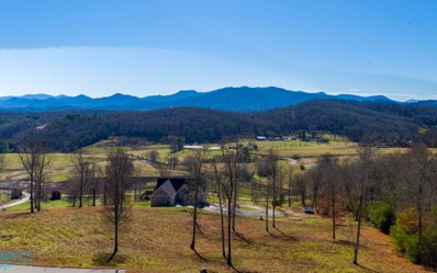 345 Jack Groves Lane, Hayesville, NC 28904 - #: 289950