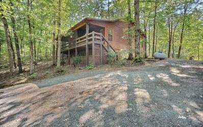 227 Sweetwater Trail, Epworth, GA 30541 - #: 291909