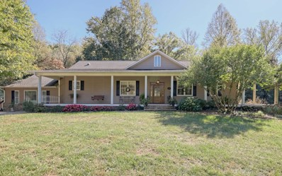 4642 Downings Creek Rd., Hayesville, NC 28904 - #: 292747