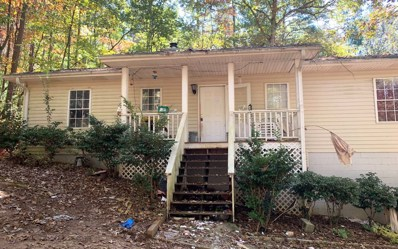 354 Lankford Drive, Marble Hill, GA 30148 - #: 293021