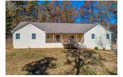 217 Lankford Drive, Marble Hill, GA 30148 - #: 293497