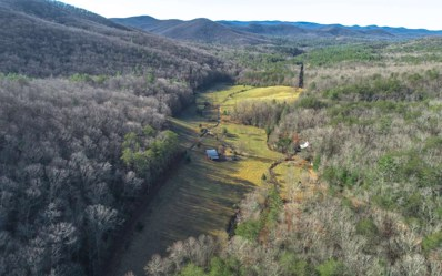 1421 Talking Water Way, Ellijay, GA 30540 - #: 294236