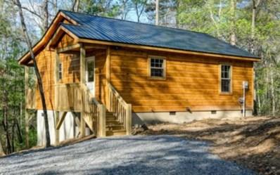 Tsalagi Trail, Murphy, NC 28906 - #: 294637